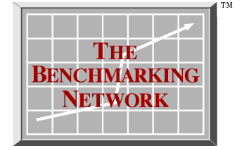 Transportation Industries Benchmarking Consortiumis a member of The Benchmarking Network
